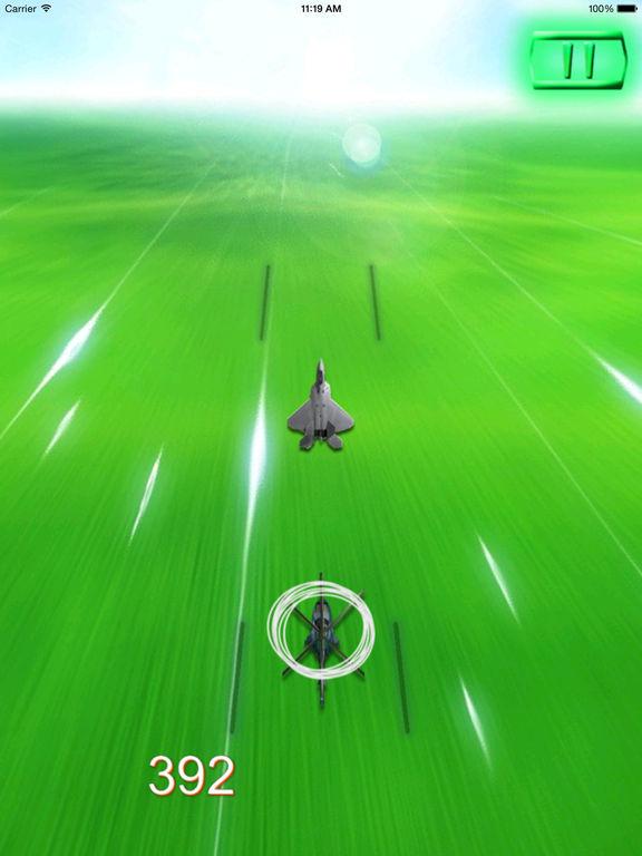 A Gunship Flying PRO - A Over the city War Game screenshot 8