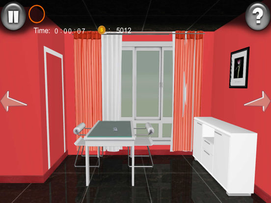 Can You Escape Fancy 12 Rooms Deluxe screenshot 10