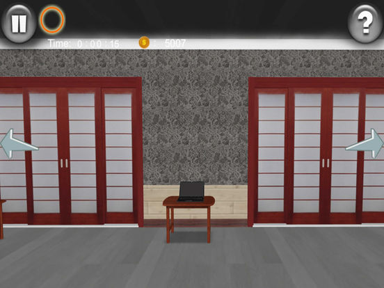 Can You Escape Fancy 12 Rooms Deluxe screenshot 8