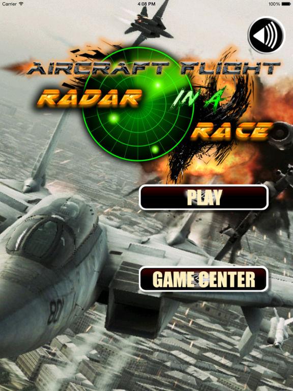 Aircraft Flight Radar In A Race Pro - Flight Tracker Airplane screenshot 6