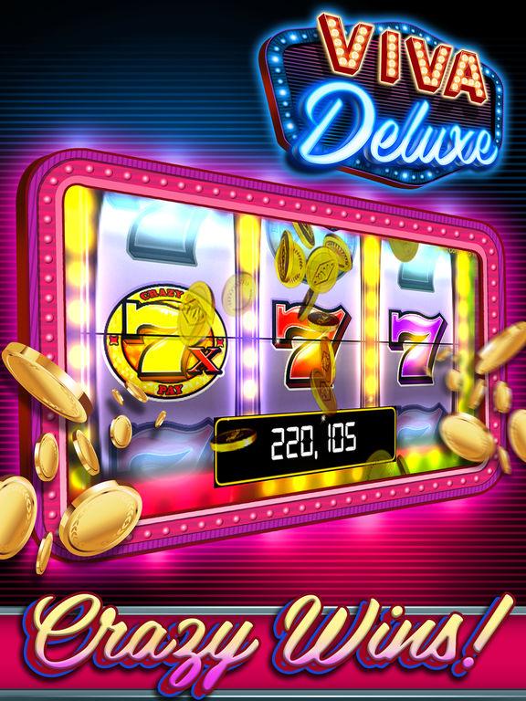 aces deuces bonus poker red rake Casino