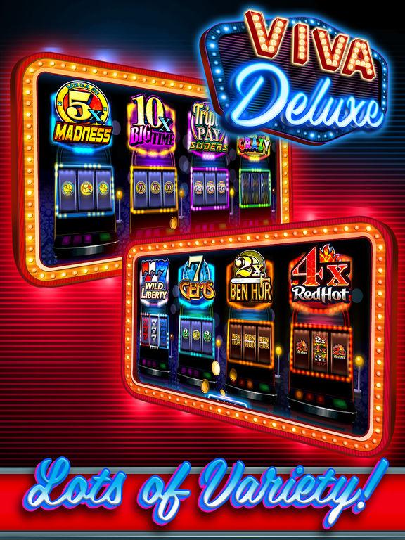 pinata Slot Machine