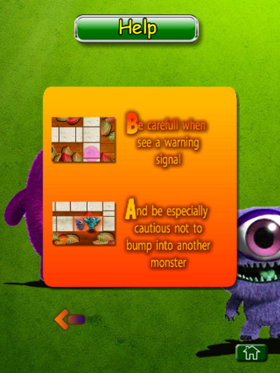 Diamond Monsters - Amazon Jewels Board PRO screenshot 9