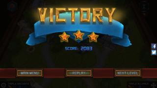 Spirit of War: The Great War screenshot 5