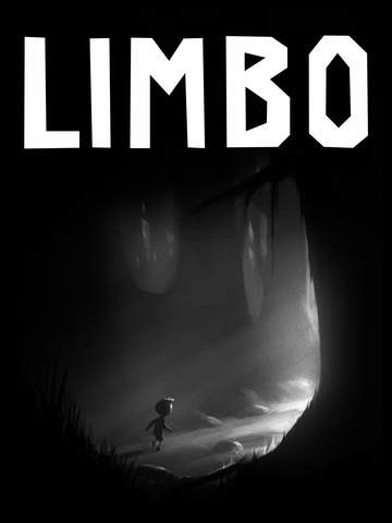 LIMBO screenshot #1