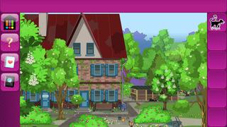 Die drei !!! – Skandal im Tierheim screenshot 4