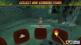 Hidden Temple Adventure screenshot 3
