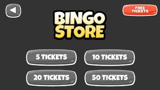 Bingo Farm: Lucky Red Hay Barn Edition - FREE screenshot 5