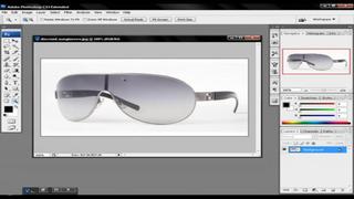 Easy To Learn : Adobe Photoshop Edition screenshot 3
