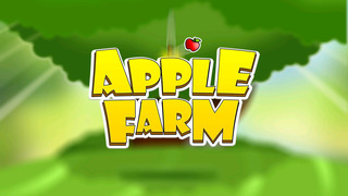 Apple Farm screenshot 1