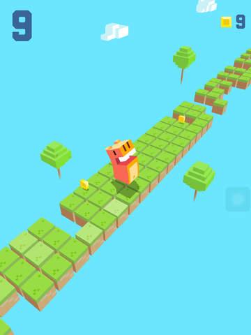 Flip Hippo screenshot 6
