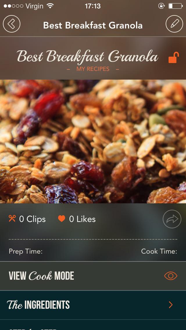 Chopping Block screenshot 3