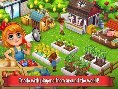 Food Street – Restaurant Game screenshot 9