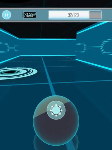 MAZE TOWER -立体迷路3D- screenshot 9