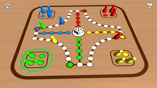 Ludo Supremo screenshot 5