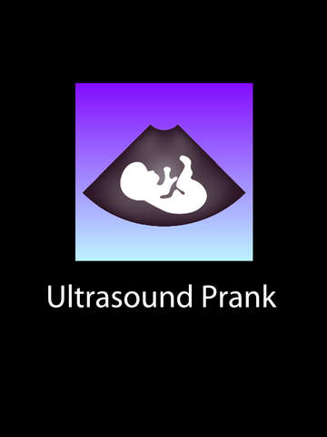 Ultrasound Prank screenshot 7