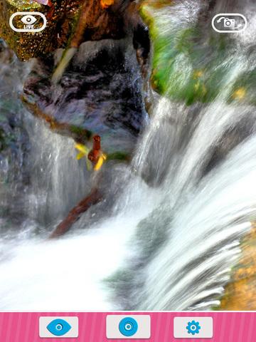 Light Trail Camera Candy – Slow Shutter Photo Editor Lab Free screenshot 7