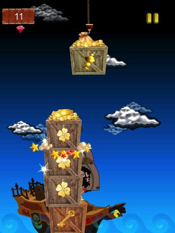 A Pirate Ship  PRO screenshot 9