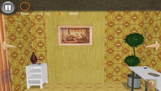 Can You Escape Magical Room 4 screenshot 3