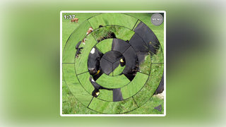 Jig Circle screenshot 2
