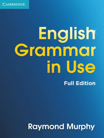 English Grammar in Use – Full screenshot 5
