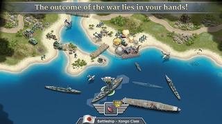 1942 Pacific Front Premium screenshot 5