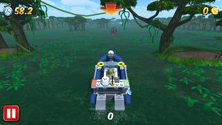LEGO® City My City screenshot 4