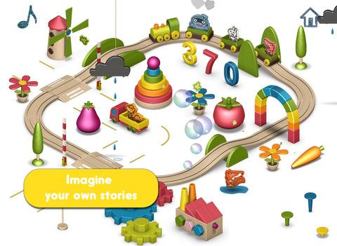 Pango Playground screenshot 10