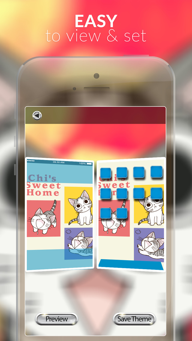 App Name Manga Anime Gallery Hd Wallpapers Themes And
