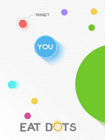 Dot Munch Fight Club screenshot 6