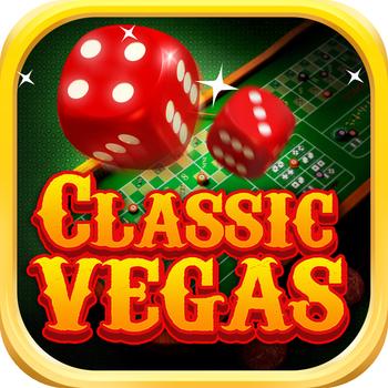 Ancient Classic Deluxe Yahtzee (Yatzy) - Vegas Dice Casino Games Pro