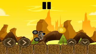 Army Wheels Madness screenshot 4
