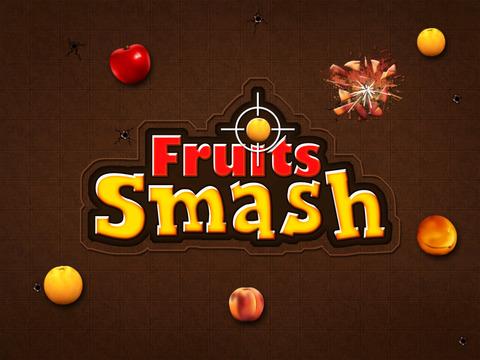 Fruits Smash screenshot 4