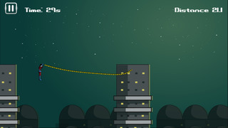 Fly Stick screenshot 1