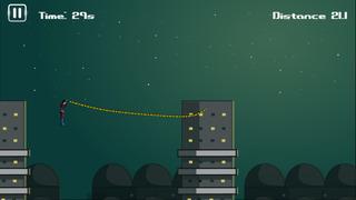 Fly Stick screenshot 1