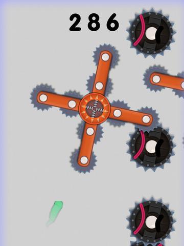 Mmm Final screenshot 6