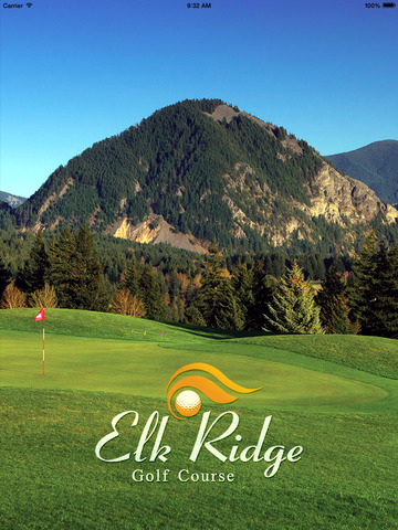 Elk Ridge Golf Course screenshot 6