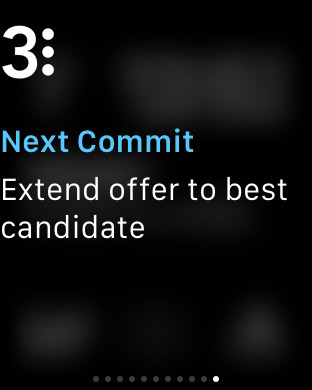 CommitTo3 screenshot 6