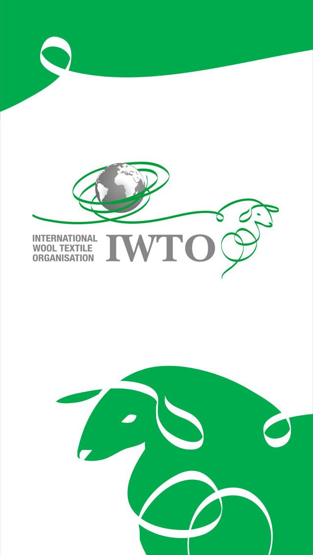 IWTO screenshot 2