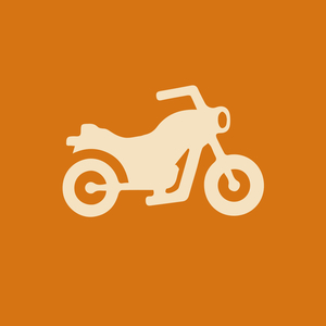 An App for Bikers: Track Journeys and Repairs with GoodRide(SM)