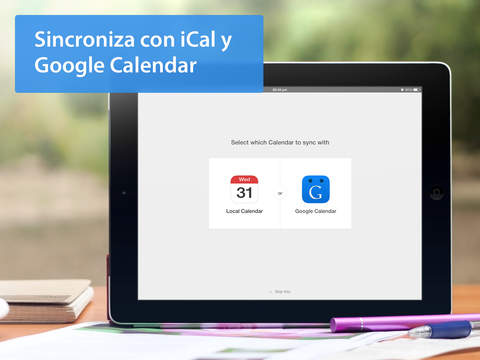 Calendars by Readdle screenshot 10
