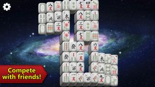 Mahjong Epic screenshot 3