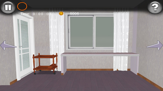 Can You Escape 10 Horror Rooms screenshot 2
