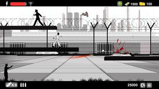 Police Cop Simulator screenshot 4