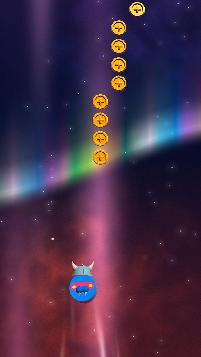 KANO - GameClub screenshot 3
