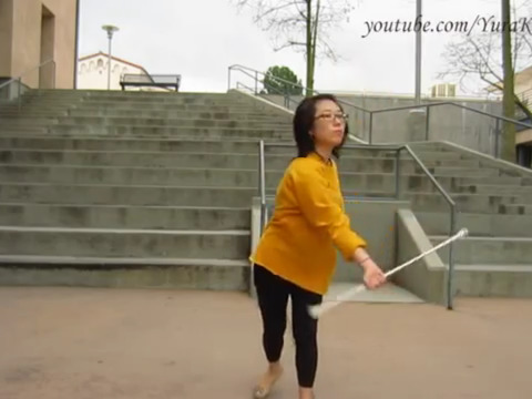 Baton Twirling screenshot 8