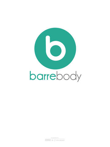 Barre Body image #1