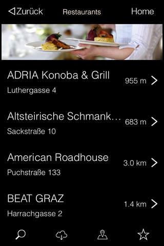 Coover Graz - náhled