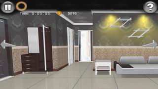 Can You Escape 9 Rooms III screenshot 2
