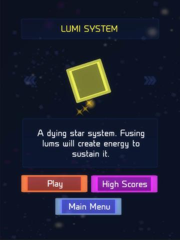 Luminux screenshot 10